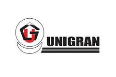 unigran