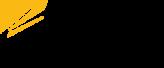 Трансавтогруп